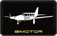 bimotor