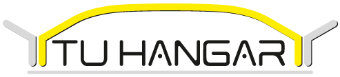 tu_hangar-logo