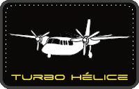 turbo-helice