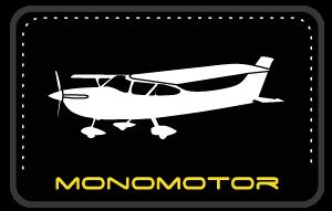 mon-motor